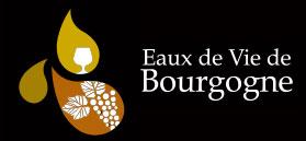 Eaux de Vie de Bourgogne