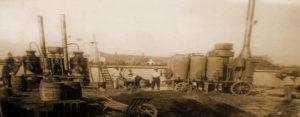 1900_marcdebourgogne