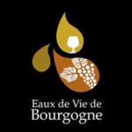 Eaux de Vie Bourgogne Logo